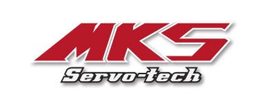 MKS Servo-tech