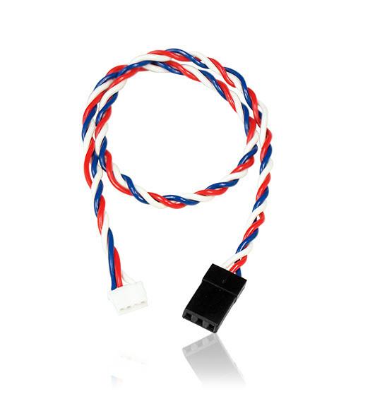 PowerBox Adapter Kabel SRXL2