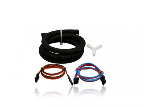 Powerbox Systems Kabelsatz für Rauchpumpe