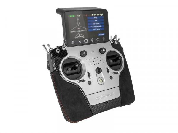 Powerbox Systems Fernsteuerung CORE Handsender