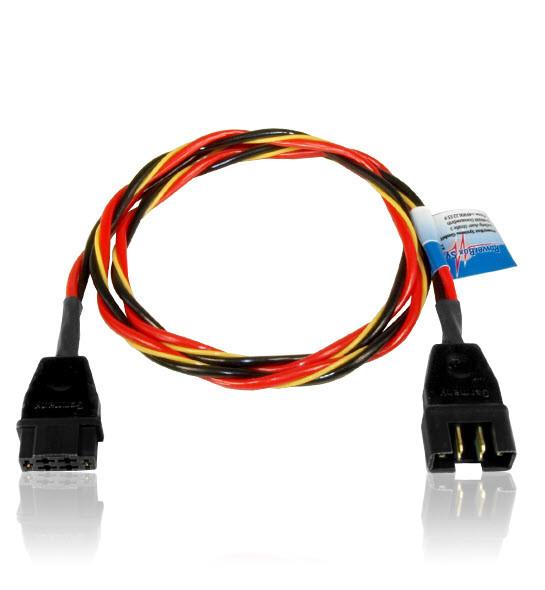 PowerBus Kabel 200.0cm