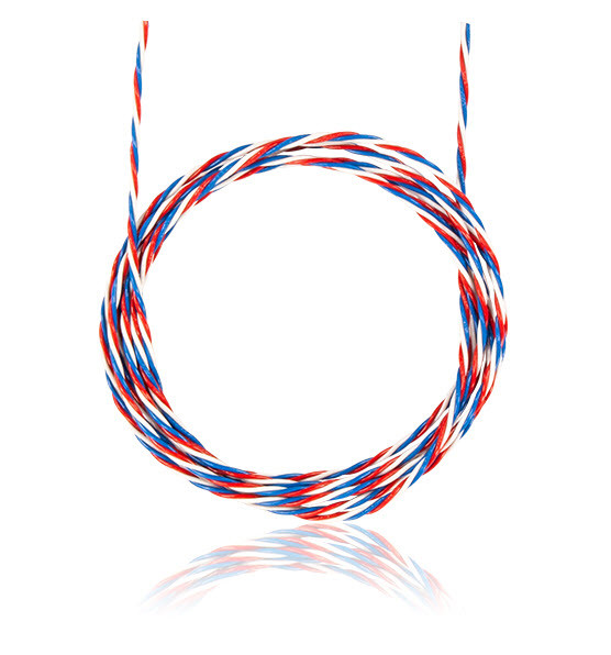 Premium MICRO Servo Kabel